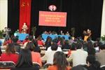 Lai Châu triển khai Đại hội Đảng bộ các cấp