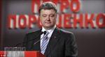 Ukraine muốn trưng cầu dân ý việc gia nhập NATO