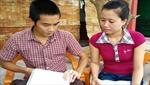 Thông tin về việc nhầm lẫn trong tuyển dụng viên chức giáo dục ở Quảng Bình