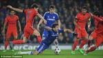 Champion League 2014-2015:  Vì sao các đội bóng Anh  sớm thất bại