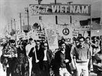 40 năm trước, các báo nước ngoài viết về Việt Nam