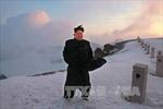 Triều Tiên yêu cầu binh sỹ nâng cao năng lực chiến đấu