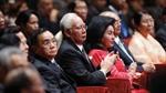 Malaysia đề xuất ASEAN chung múi giờ