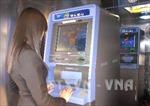 """Phản hồi thông tin các cây ATM ở Gia Lai """"cháy"""" tiền"""