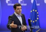 ECB tăng quỹ khẩn cấp cho Hy Lạp