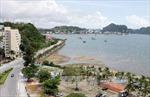 Quảng Ninh: Du lịch biển đảo báo hiệu một 'mùa gặt' thành công