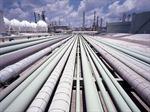 Nga phê chuẩn thỏa thuận cấp khí đốt cho Trung Quốc