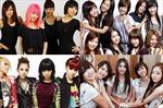 Hàn Quốc 'hốt bạc' nhờ làn sóng K-pop