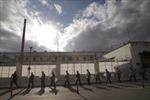 Hy Lạp: 'Hỗn chiến' trong tù gây nhiều thương vong