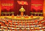 Phát biểu của Tổng Bí thư tại Hội nghị 11 BCH Trung ương Đảng khóa XI
