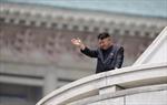 Vì sao ông Kim Jong-un hủy thăm Moskva?