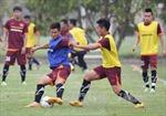 HLV Toshiya Miura đặt mục tiêu cao nhất cho cả hai đội tuyển