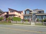 Người nước ngoài tăng cường đầu tư địa ốc ở Vancouver