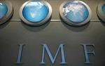 IMF: Châu Á dẫn đầu tăng trưởng kinh tế toàn cầu 2015