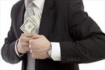 Quan chức Hàn Quốc trong 'danh sách hối lộ' bị sờ gáy