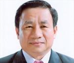 Hà Tĩnh bầu tân Chủ tịch UBND và HĐND tỉnh