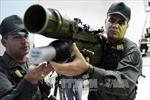 Nga-Thổ Nhĩ Kỳ hợp tác chế tạo tên lửa mới