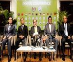 Việt Nam, Thái Lan, Indonesia, Malaysia hợp tác nâng giá cao su
