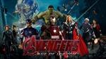 'Biệt đội siêu anh hùng' tiếp tục thế thượng phong
