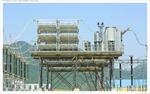 Nâng cấp đường dây tải điện 500kV
