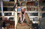 Mỹ đã tự 'vẽ' ra câu chuyện tiêu diệt Bin Laden
