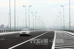 Khởi công tuyến đường kết nối cao tốc Cầu Giẽ-Ninh Bình