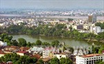 Kết luận thanh tra việc cải tạo, thay thế cây xanh ở Hà Nội