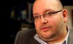 Iran xét xử nhà báo Mỹ bị cáo buộc do thám