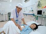Phát hiện bệnh nhi có 3 ống gan hiếm gặp trong y học