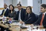 Mỹ, Cuba đàm phán vòng 4 về bình thường hóa quan hệ