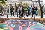 Ba Lan xếp thứ 5 châu Âu về giáo dục