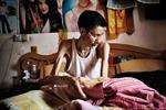 Trung Quốc: Những cái chết chờ của thợ mỏ