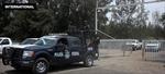 Đọ súng tại Mexico, 39 người thiệt mạng