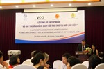 Công bố Bộ quy tắc ứng xử về quấy rối tình dục tại nơi làm việc