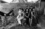 Trung Quốc cứu 12 phụ nữ Việt khỏi đường dây buôn người