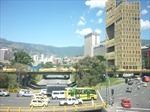 Thăm một thị trấn vì người nghèo ở Medellin