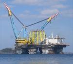 Gazprom 'liều' khởi công Dòng chảy Thổ Nhĩ Kỳ