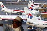 Hãng hàng không Malaysia sắp đổi tên