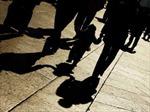 Kiểm tra thông tin 3.000 thiếu niên Việt Nam bị đưa sang Anh trái phép