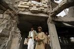 Phiến quân Houthi sát hại thị trưởng Sanaa