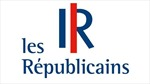 Pháp: Đảng của cựu Tổng thống Sarkozy đổi tên