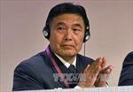 Trung Quốc đáp lại những chỉ trích về hoạt động ở Biển Đông