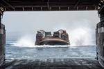 Hải quân Mỹ phát triển tàu đổ bộ tấn công thế hệ mới