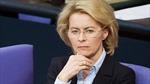 Đức kêu gọi tuân thủ luật pháp ở Biển Đông