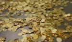 Giá dầu, vàng cùng giảm