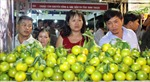 Xuất khẩu rau quả nhiều triển vọng