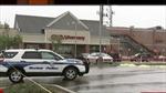 Cảnh sát Mỹ bắn chết nghi can khủng bố ở Boston