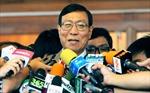 Thái Lan luận tội gần 250 cựu nghị sĩ