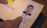 Nga công bố danh tính nhân chứng vụ MH17