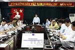 Thủ tướng chỉ đạo phòng, chống dịch bệnh MERS-Cov